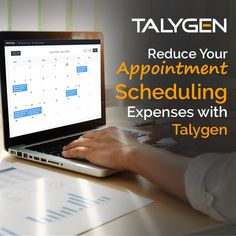 Did you know that it takes 7 scheduling calls to fill an hour of your staff's time each day? That accumulates to an average cost of over $5,500/year! #Talygen #appointment #appointmentschedulingsystem #appointmentschedulingsoftware #appointmentcalendarapp Talygen's world-class Appointment Scheduling system saves expenses and enhances your overall productivity. Try now for Free. Appointment Calendar, Calendar App, Appointments, Productivity, Did You Know, Schedule, Knowing You, Fill, Timeline