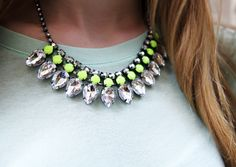 hm-fluo-necklace (impossible to find in my freakin damn city)