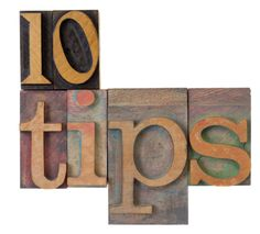 10 Great Social Networking Tips and Tricks