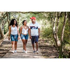Christelle Rall is a #photographer based in the #gardenroute of #southafrica, available for #wedding, #family and #portrait photography.  For enquiries, please visit www.christellerall.com. . . . . . #weddingphotography #familyphotography #corporatephotographer #portraitphotographer #documentaryphotos #gardenrouteweddings  #familyphotos #familymoments #weddingphotographer #familyphotographer #southafricaphotographer #capetownphotographer #johannesburgphotographer #gardenroutephotographer Top Wedding Photographers, Portrait Photographers, Photography Awards, Wedding Photography, South African Weddings, Chuck Taylor Sneakers, Family Photographer, Family Photos, Documentaries