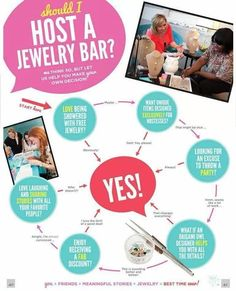 Host a Jewelry Bar and earn FREE Origami Owl jewelry!  Order from me today at https://www.facebook.com/OrigamiOwlVikkiBengtsonIndependentDesigner