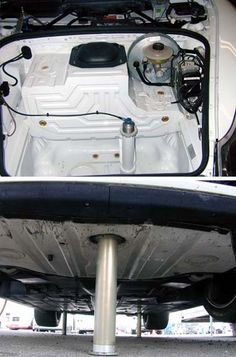 Custom Metal Work, Custom Metal Fabrication, Truck Mods, Car Mods, E28 Bmw, Ford Diesel, Truck Repair, Nissan Xterra, Electrical Projects