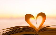 Os 50 melhores livros da literatura mundial