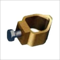 Rod To Cable G Type Clamp Manufacturer,Supplier