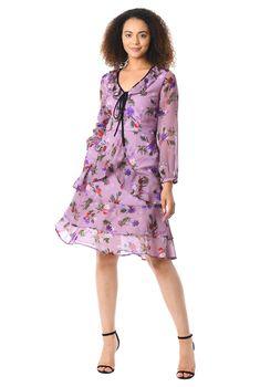 Designer America: Supplying Exclusive Designer Fashion at Great Prices. Wide Range of Women's Clothing.