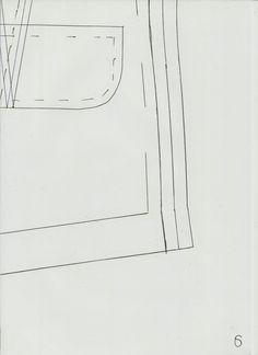 056-744x1024.jpg (744×1024)