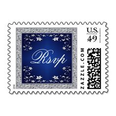 >>>best recommended          Navy, Silver Gray Floral Wedding RSVP Postage           Navy, Silver Gray Floral Wedding RSVP Postage We have the best promotion for you and if you are interested in the related item or need more information reviews from the x customer who are own of them before pl...Cleck Hot Deals >>> http://www.zazzle.com/navy_silver_gray_floral_wedding_rsvp_postage-172082930531748645?rf=238627982471231924&zbar=1&tc=terrest