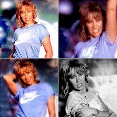 Agnetha photo shoot from 1983... #Abba #Agnetha http://abbafansblog.blogspot.co.uk/2017/06/photo-shoot_8.html