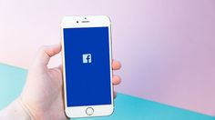 Facebook releases free music and sound effects for video creators