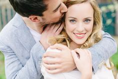 engagement shoot inspiration / Carmen and Ingo Photography