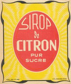 printable vintage labels for tins