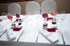 Résultats Google Recherche d'images correspondant à http://4.bp.blogspot.com/_bVhv4cyrYJ8/TNL0x37gTWI/AAAAAAAAA0A/QhG6yHpxR4M/s1600/decoration-table-bonbons-mariage.jpg