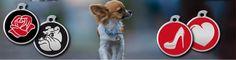 Nieuwsbrief WOEFERS hondenboetiek april 2014