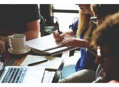 Inhouse Consulting – immer mehr Firmen vertrauen eigenen Beratern