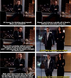 Suits Quotes, Tv Quotes, Movie Quotes, Suits Tv Series, Suits Tv Shows, Movie Memes, Movie Tv, Best Tv Shows, Movies And Tv Shows