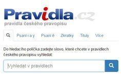 Český jazyk | NaBeranku.cz