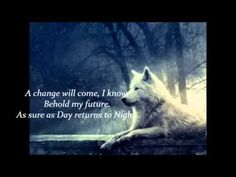 WolfBlood - A Promise That I'll Keep (Lyrics) -( love this series, i dont know why, but i do lol )- [^- , -^]