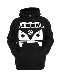 olkswagen Bus Vanagon 1960 VW Van Camper  for Hoodie by FunnyShirt, $17.99