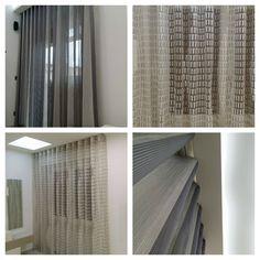 SPAZIO AI VOSTRI PROGETTI! Idee tendaggio realizzata da Rideaux Napoli. Località: Napoli (NA).  Ci presentano innovative idee tendaggio con gli articoli della nostra melodiosa collezione #MusicNote: #Electronic e #House.  #tessuti #interiordesign #tendaggi #textile #textiles #fabric #homedecor #homedesign #hometextile #decoration Visita il nostro sito www.ctasrl.com e scarica le nostre brochure su: http://bit.ly/1nhrLQM