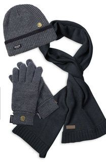 Gorgeous new Winter Gift Set now online at www.Vedoneire.com Super warm, hat/glove/scarf set for that special man in your life! #Vedoneire #Menswear #MensFashion #Ireland #Irishbrands #Winter #GiftGuide #Fashion #Warmwear #XmasGiftGuide #Dublin #Irish