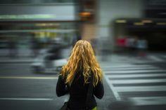 astuce-walk-of-shame-mespetitsbails-blog
