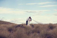 central otago wedding photography - Google Search