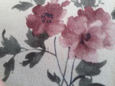 Leaf Tattoos, Leaves, Painting, Art, Art Background, Painting Art, Kunst, Gcse Art, Paintings
