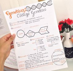 Need a gift ideas for cooks? ✩ Check out this list of creative present ideas for people who are into cooking School Motivation, Study Motivation, Dna E Rna, Creative Notebooks, Mental Map, Study Organization, Bullet Journal School, School Study Tips, Pretty Notes