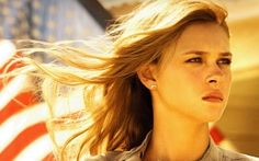 WALLPAPERS HD: Nicola Peltz in Transformers 4