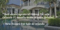 Real estate agents of #Houses_for_sale_Orlando_FL usually make it more detailed and convenient for potential buyers by informing them specifications of housing units…http://goo.gl/0cvYKT #Orlando #RealEstate #Florida #RealEstateAgent