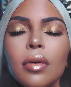 "927.5k Likes, 6,280 Comments - Kim Kardashian West (@kimkardashian) on Instagram: ""Ultralight Beams launching Dec 1st  @marcelocantuphoto"""