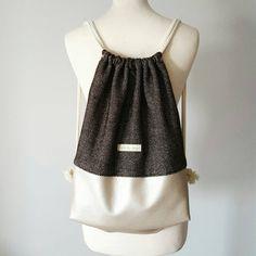 Sieh dir dieses Produkt an in meinem Etsy-Shop https://www.etsy.com/de/listing/288966625/backpack-in-love-rucksackliebe