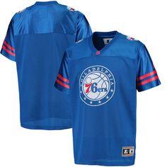 f9d3d2647 Men s Philadelphia 76ers Gear