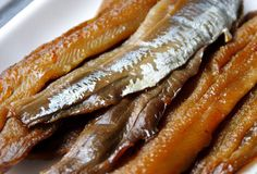 ... Smoked Herring ~ Arenque on Pinterest | Pizza recipes, Pizza and Rice