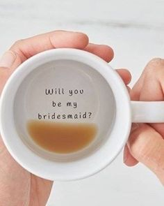 For all the #tea and #coffee lovers out there!! ✨☕️☕️ #wedding #weddingday #weddingideas #weddinginspo #weddinginspiration #weddingdress #weddinggown #weddingdresses http://gelinshop.com/ipost/1523419580817711365/?code=BUkRgmOg6EF