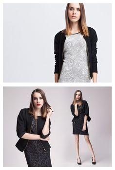 Trends, Lace, Dresses, Women, Fashion, Vestidos, Moda, Fashion Styles, Racing