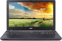 Acer Aspire E5-551G – 34,390 rupees.