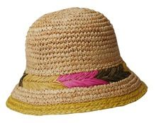 Straw Hats, Straw Hats direct from Dongguan YAT Trading Co., Ltd. in China (Mainland)