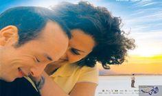 """فيلم """"نحبك هادي"""" يقدم في نادي السينما الأفريقية خلال مهرجان الأقصر: يعود الفيلم التونسي """"نحبك هادي""""، للمخرج محمد بن عطية مرة أخرى إلى مصر…"""