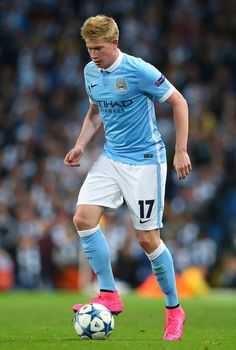 Manchester City, Soccer Pictures, Soccer Pics, Lionel Messi Wallpapers, Manchester United Wallpaper, Zen, Messi And Ronaldo, Soccer World, Football