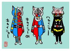 by hanamasa_gt http://blog.livedoor.jp/hanamasa126/archives/52150643.html