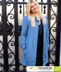 #eccofashion #jesien #listopad #clothes #warsaw #warszawa #moda #girl #woman #eco #eko