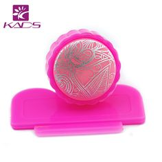 Cheap dropship mp3, Buy Quality tool gadget directly from China dropship watch Suppliers: