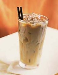 Make the perfect, non-watery, iced coffee!