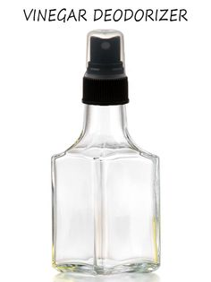 8 best ways to Clean Your Whole House with Vinegar : ♥ Real Beauty Spot ♥