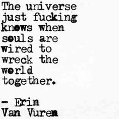 Poetry Quotes, Words Quotes, Wise Words, Me Quotes, Sayings, Pretty Words, Beautiful Words, Beautiful Life, Word Porn