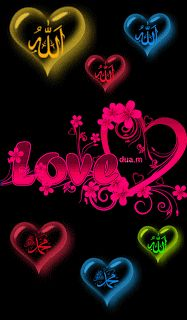 full of heart - Salvabrani Heart Wallpaper, Cute Wallpaper Backgrounds, Love Wallpaper, Colorful Wallpaper, Galaxy Wallpaper, Cute Wallpapers, Chevron Wallpaper, Love Heart Images, Love You Images