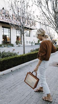 Plaid Fashion, Green Fashion, Fashion Outfits, Fashion Trends, Style Fashion, 50 Fashion, Fashion Styles, Fall Fashion, Fashion Ideas