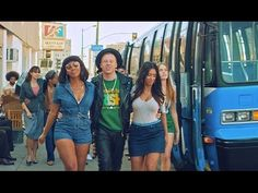MACKLEMORE & RYAN LEWIS - DOWNTOWN (OFFICIAL MUSIC VIDEO) - YouTube