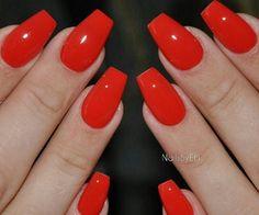 Nails ❤❤ por rosetani48 en We Heart It